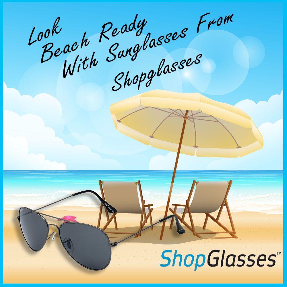 5f165355e2c3 Buy Men Aviator Sunglasses Online Shopping In India - Buy 100% Original  Branded Aviator Sunglasses