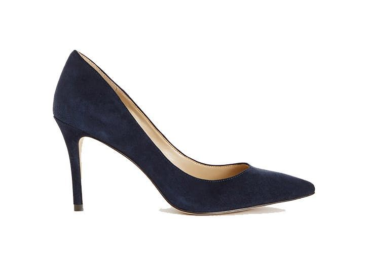 20403cdd8 The 7 Most Comfortable Pumps You Can Buy   Buy me gifts ...