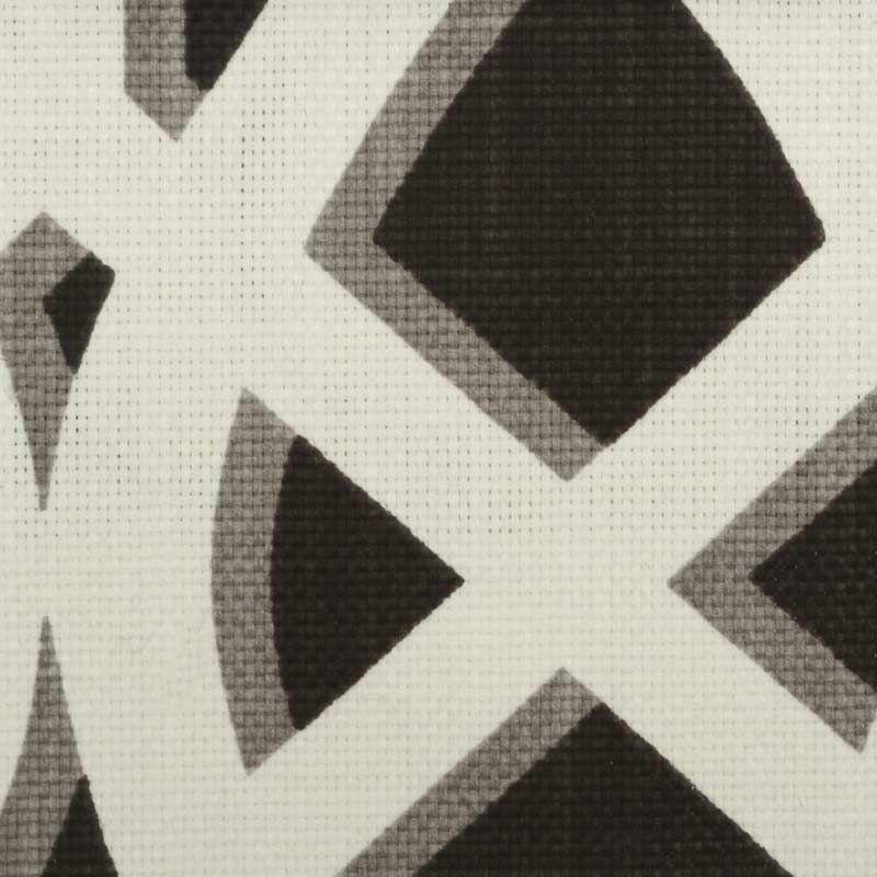 Duralee Fabric - Pattern #42324-102 | Duralee
