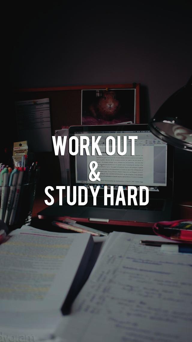Motivation Wallpaper For Study Motivational Quotes For Students School Motivation Quotes Study Motivation Inspiration