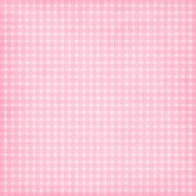 Pink Hope - Minus