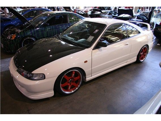 Are You Looking For Acura Integra Rims Or Wheels ReadyWheelscom - Rims for acura integra