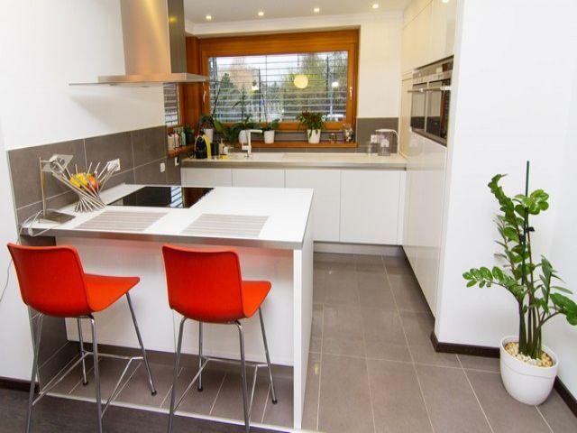 Amazing Kitchen Styles And Designs 19 amazing kitchen decorating ideas Modern Design Amazing Kitchen Style White Design Dream Home Modern And Minimalist