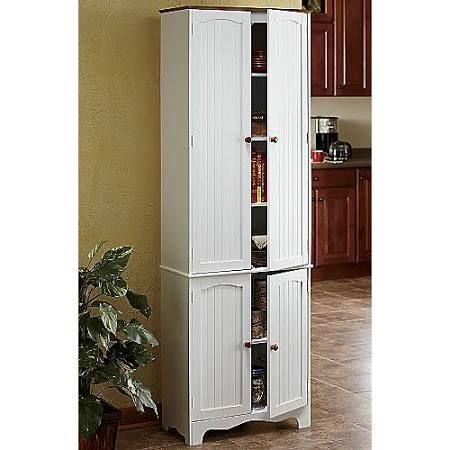 Google Stand Alone Kitchen Pantry Free Standing Kitchen