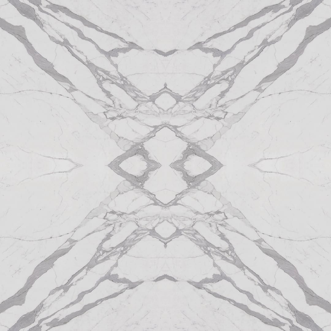New And Now Statuary Extra Bookmatch Marble Interiordesign Stone Iphone Wallpaper Tiles