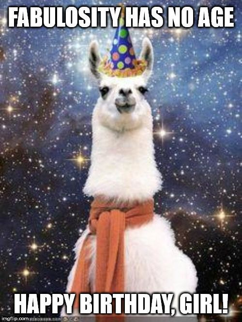 50 lustige alles Gute zum Geburtstag Meme
