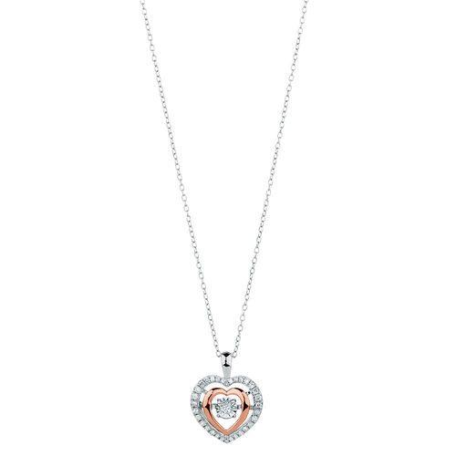 14 carat tw diamond everlight pendant michaelhill everlight 14 carat tw diamond everlight pendant michaelhill mozeypictures Gallery