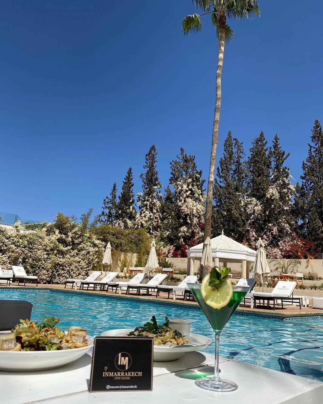 piscine ambiance tropicale #ambiance #piscine | ambiance piscine + ambiance piscine hors sol + piscine ambiance tropicale + ambiance bord de piscine + piscine ambiance zen