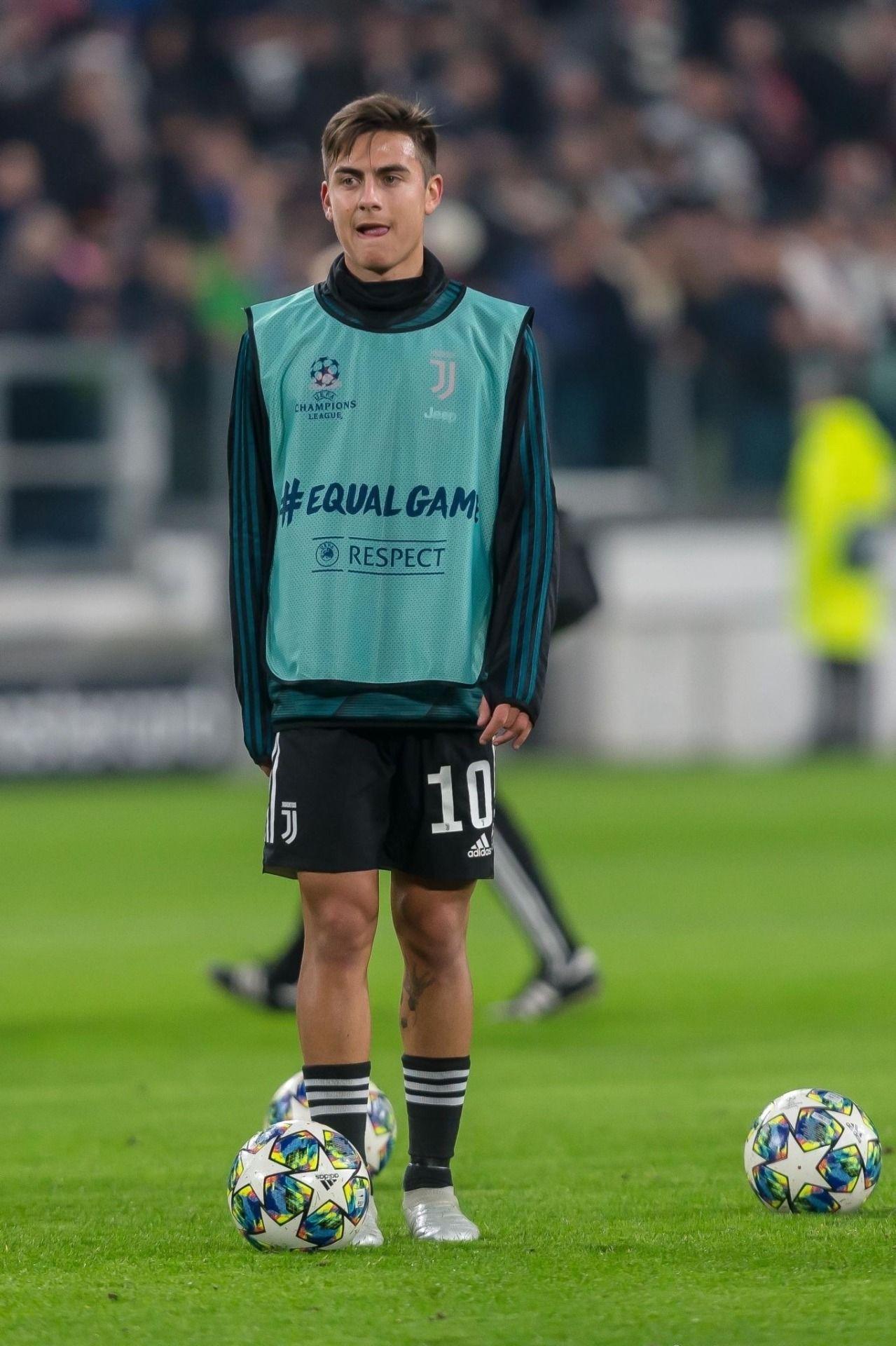 Pin Di Rdwanmhmmd Su Juventus Nel 2020 Bebe