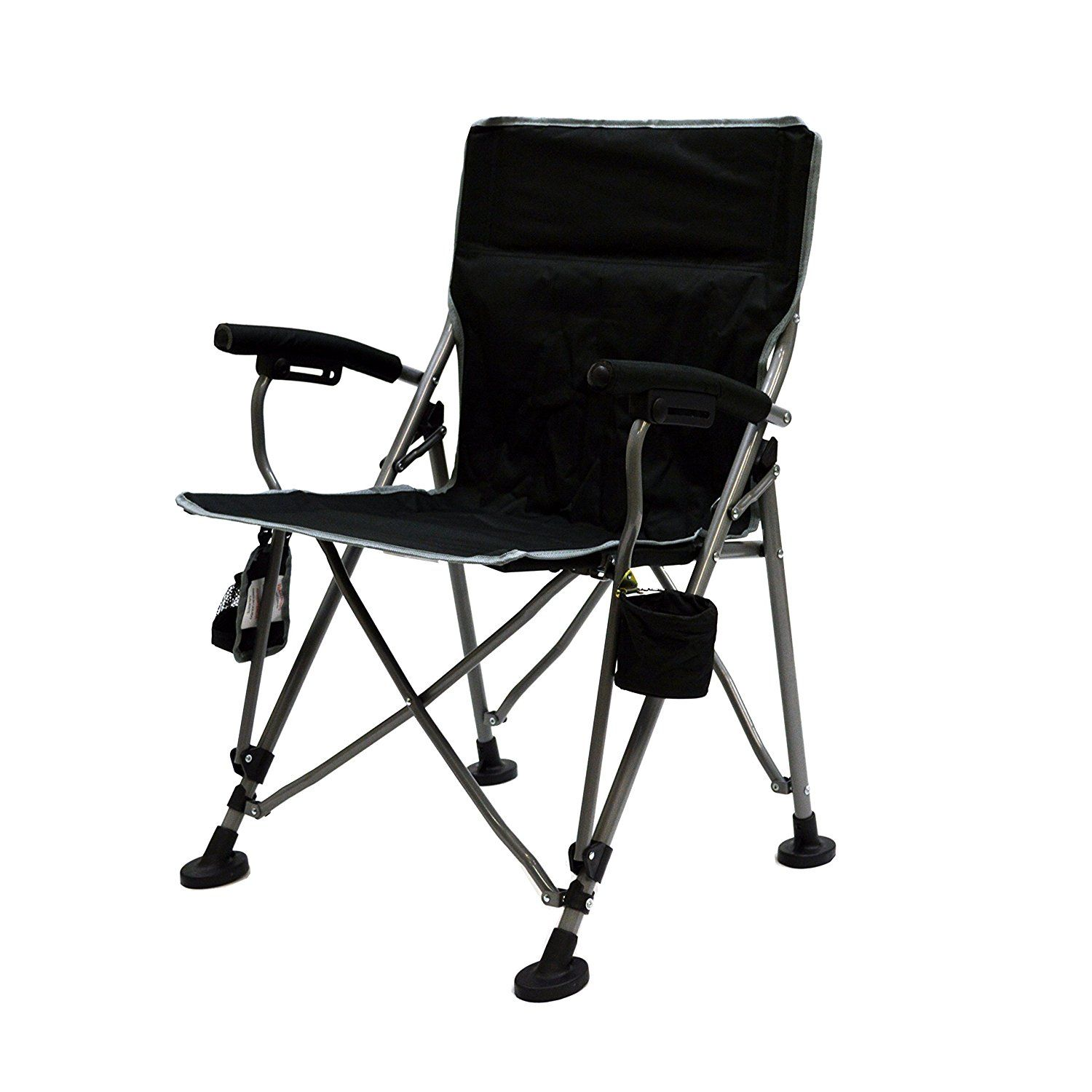 The Aviator Folding Armchair This is an Amazon Affiliate link