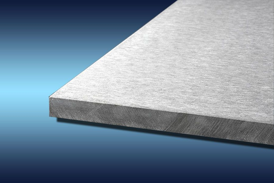 Fiber Cement Panels Calcium Silicate Board Mgo Magnesium Oxide Board Manufacturer China Supplier