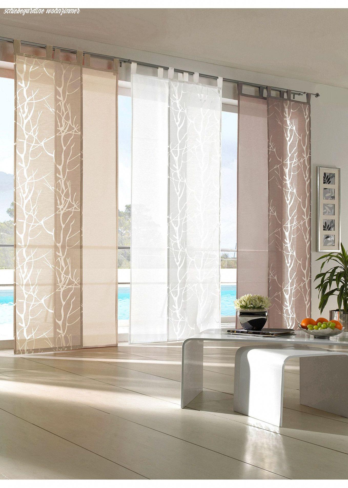 Ist Schiebegardine Wohnzimmer Noch Relevant Gardinen Wohnzimmer Gardinen Modern Babyzimmer Wandgestaltung