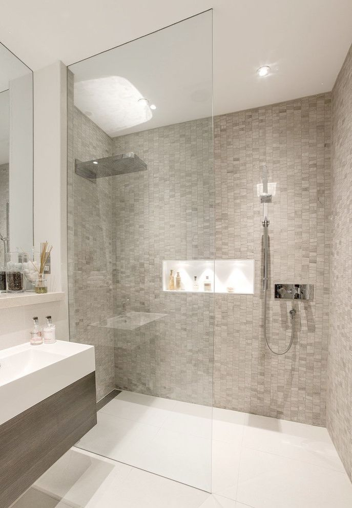 Thinking Of Building A Bathroom In Your Basement You'll Need To Enchanting A Bathroom