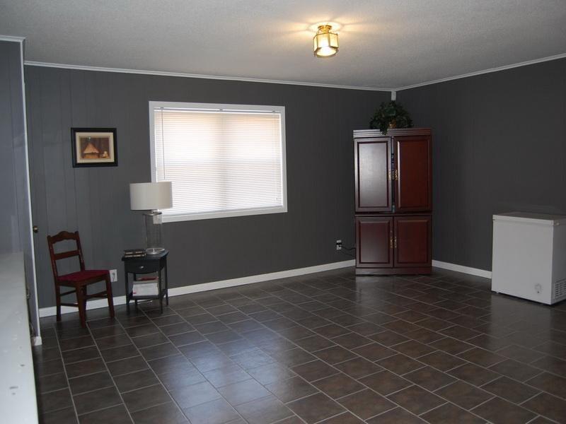 Grey Wall Trim Color Combinations Interior Home Design