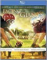 Facing the Giants - #70 on www.mommybearmedia.com #facingthegiants
