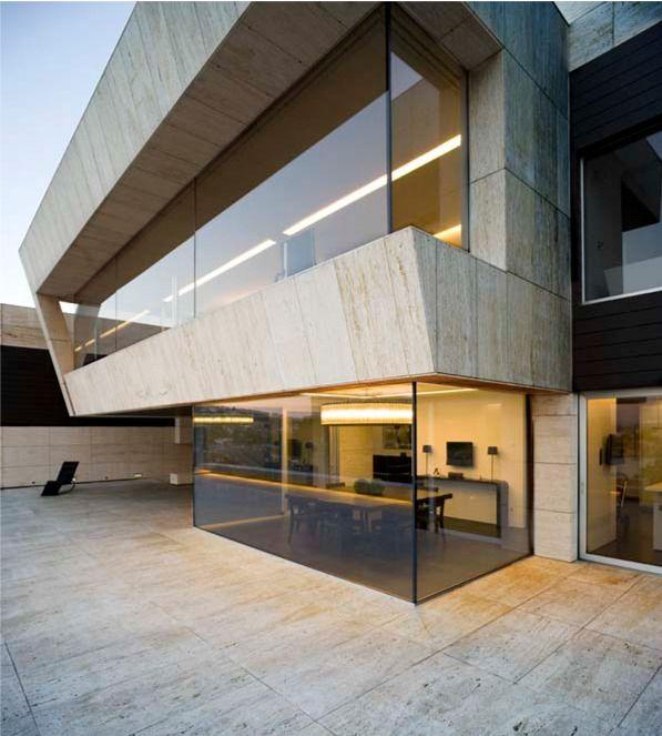 Japanese Interior Architecture Architecture Interior Design