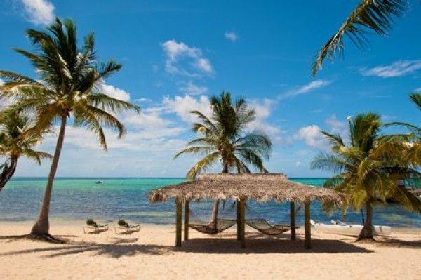 Ilhas Cayman » casamentoclick.com » Luas de mel da Constança Rebelo Pinto. #casamento #luademel #IlhasCaimão
