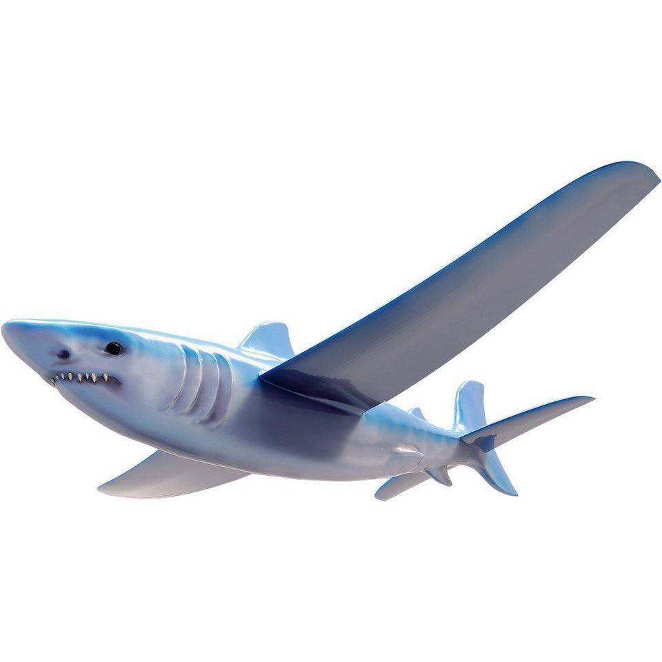 Werbung Beluga Real Flyer Hai Fur 1499EUR Altersempfehlung Ab 6