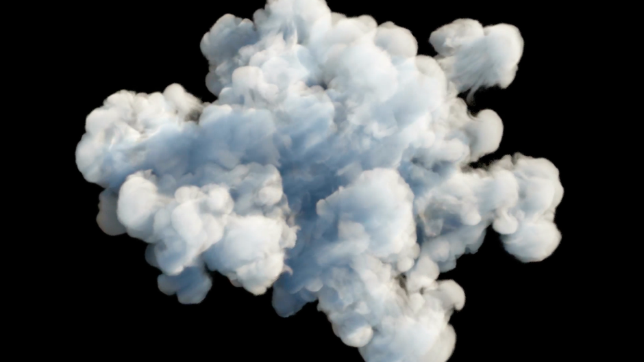 エフェクト 煙」の画像検索結果 | 煙