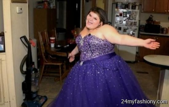 Banquet Dresses Plus Size My Fashion Dresses Pinterest Banquet
