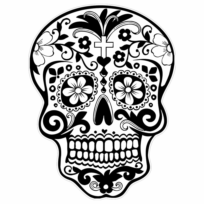 caveira-mexicana-10.png (1535×1535)