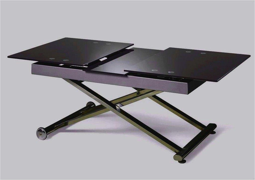 Table Basse Relevable Grise Frais Etonne Table Basse Relevable Extensible Of Table Basse Relevable Grise