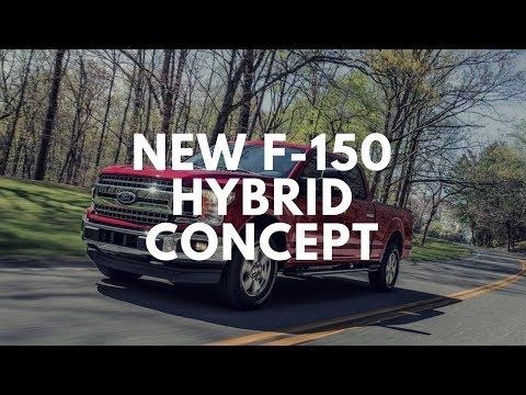 2020 Ford F Series Super Duty Receives New Engines More Features