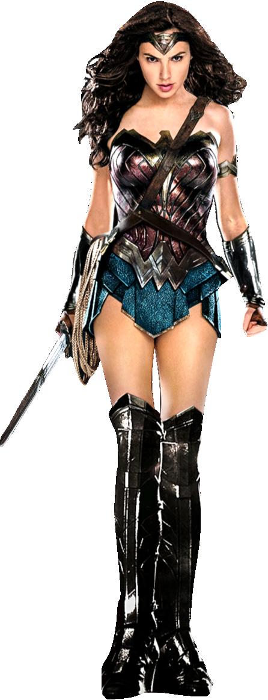 Gal Gadot As Wonder Woman Png Gal Gadot Model Gal Gadot Gal Gadot Wonder Woman