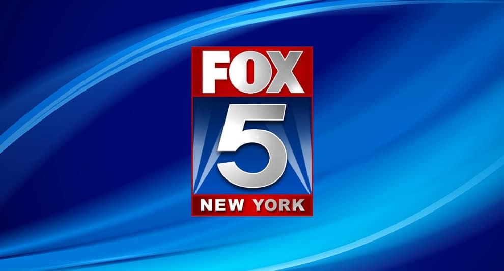 Fox 5 Wnyw New York Live Stream Free Live Tv Streams Live Tv Streaming Live Tv Streaming Tv