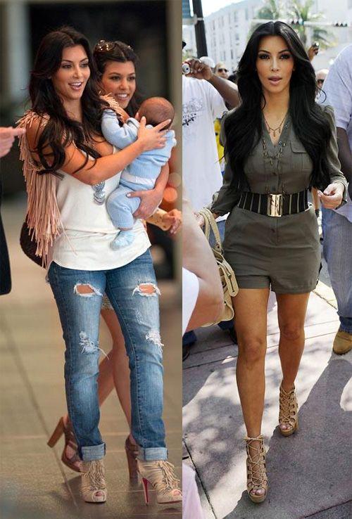 nice dashingkardashian blogspot