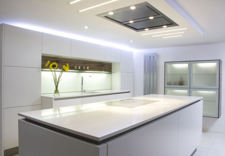 Kitchen Showroom Gallery Cabinets For Sale Vaughan Toronto  Home Awesome Designer Kitchens For Sale Decorating Design