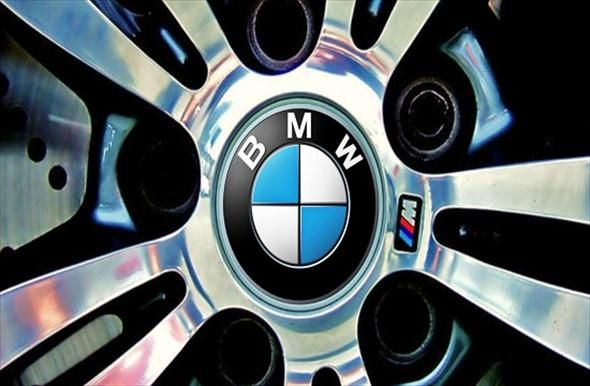 Bmw Group Major Auto Companies Of World Major Auto Companies Of
