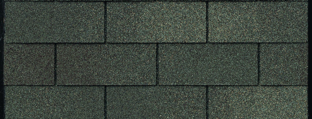 Best Xt™ 25 Roofing Residential Roofing Shingling 400 x 300
