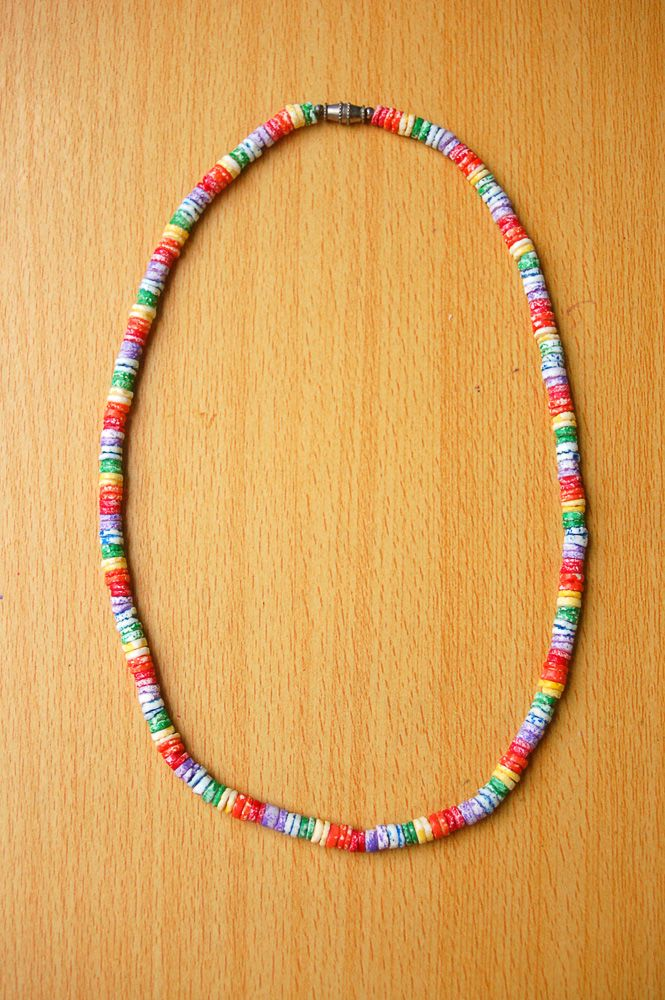 Make Love Beads Craft Ideas That I Love Beads Jewelry Crafts