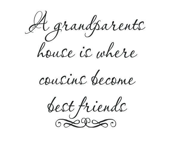 Christmas Quotes For Grandparents. QuotesGram