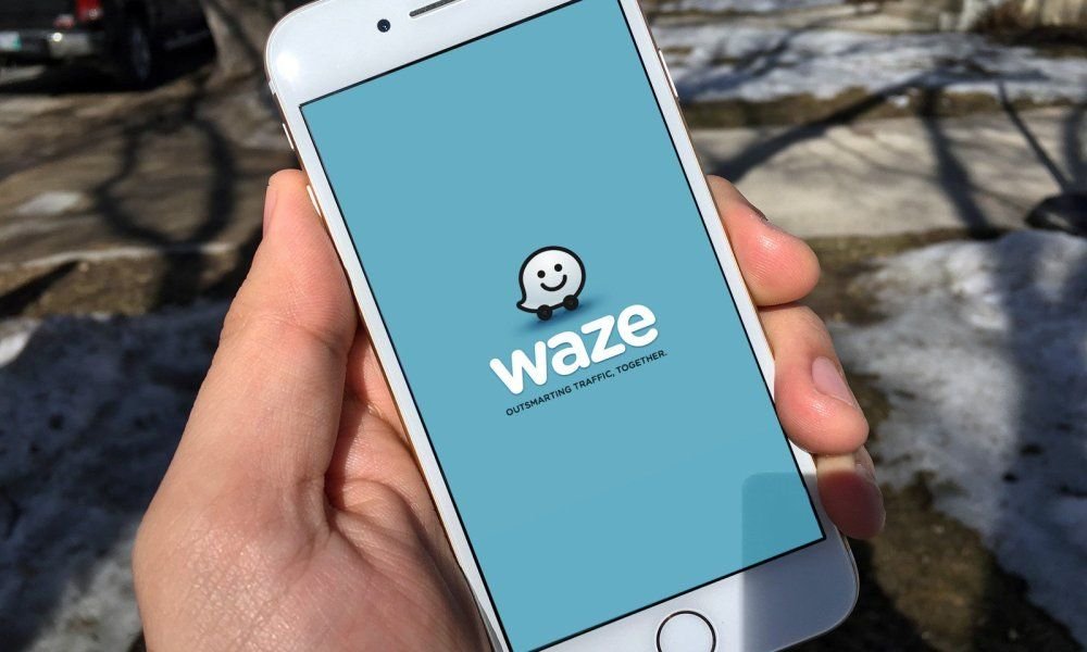Cómo Utilizar Los Atajos de Siri Para Sus Viajes en Waze
