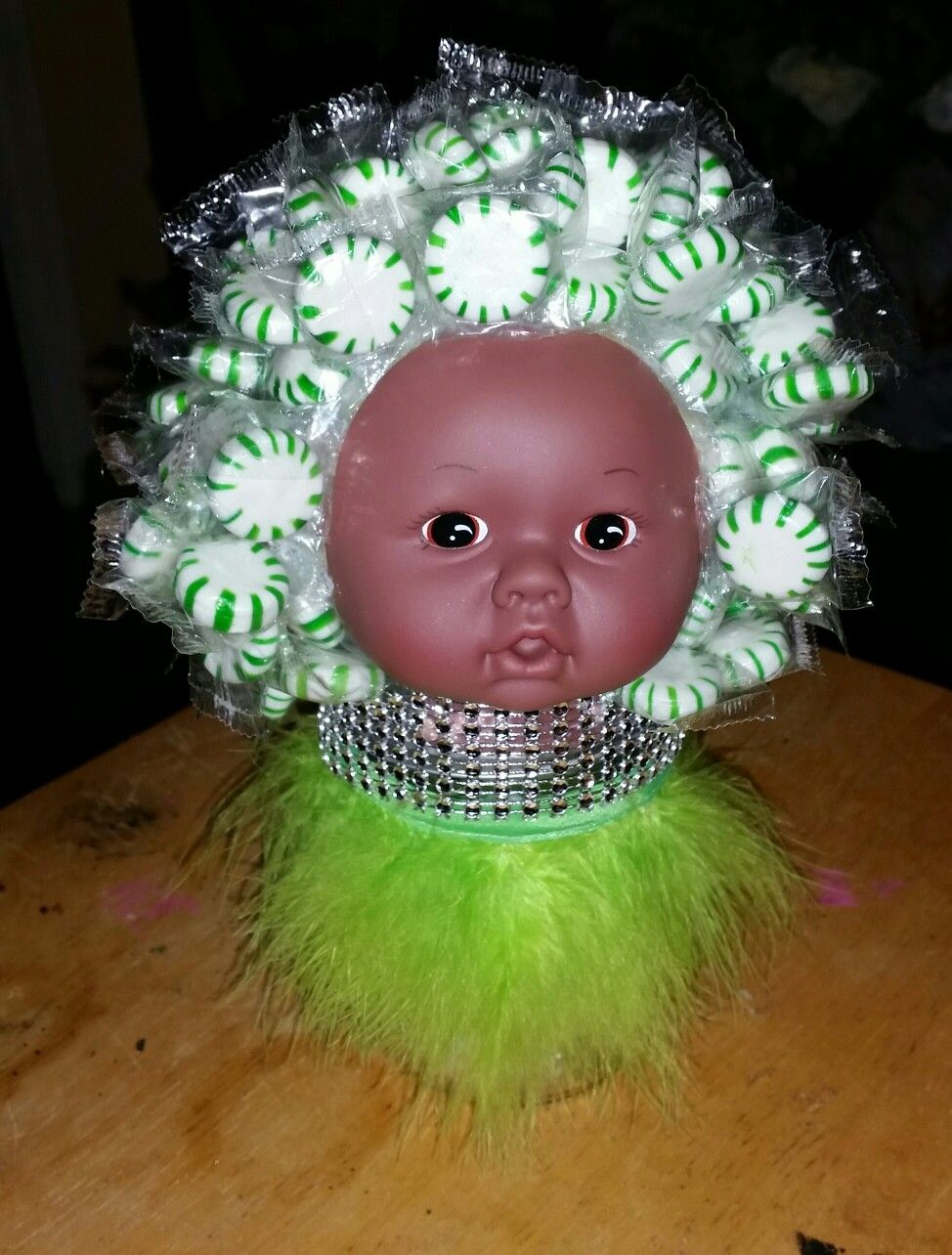 candy head doll face crafts pinterest doll face dolls and