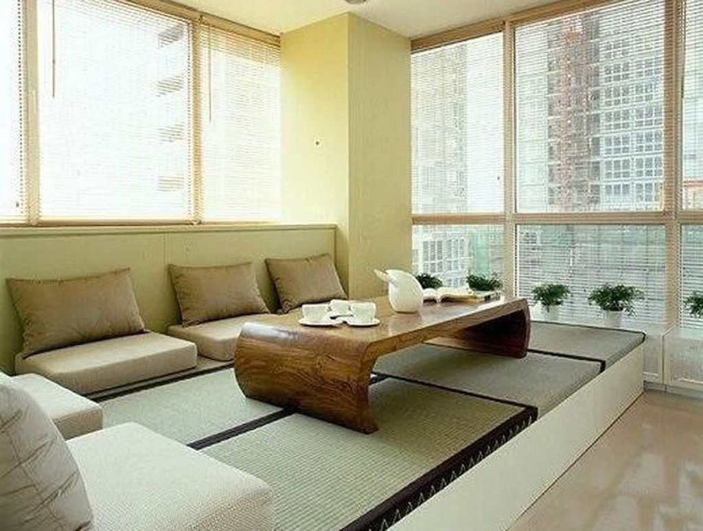 47 Relaxing Japanese Style Living Room Decoration Ideas With Images Japanese Living Rooms Japanese Living Room Decor Living Room Japanese Style