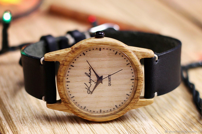 Купить часы наручные женские необычные копии швейцарских часов патек филипп купить