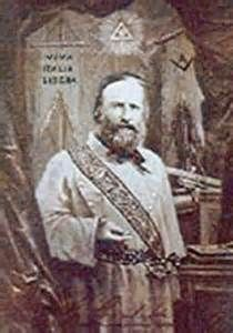 Libri su Garibaldi - Ricerca