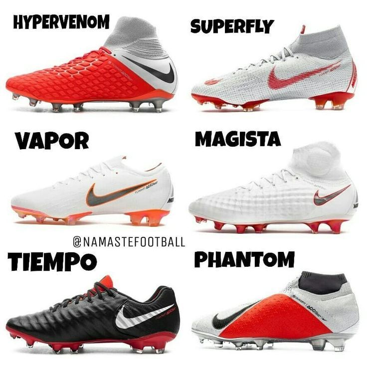 Soccer Newswire: Which team are you in? I'm in team Superfly
