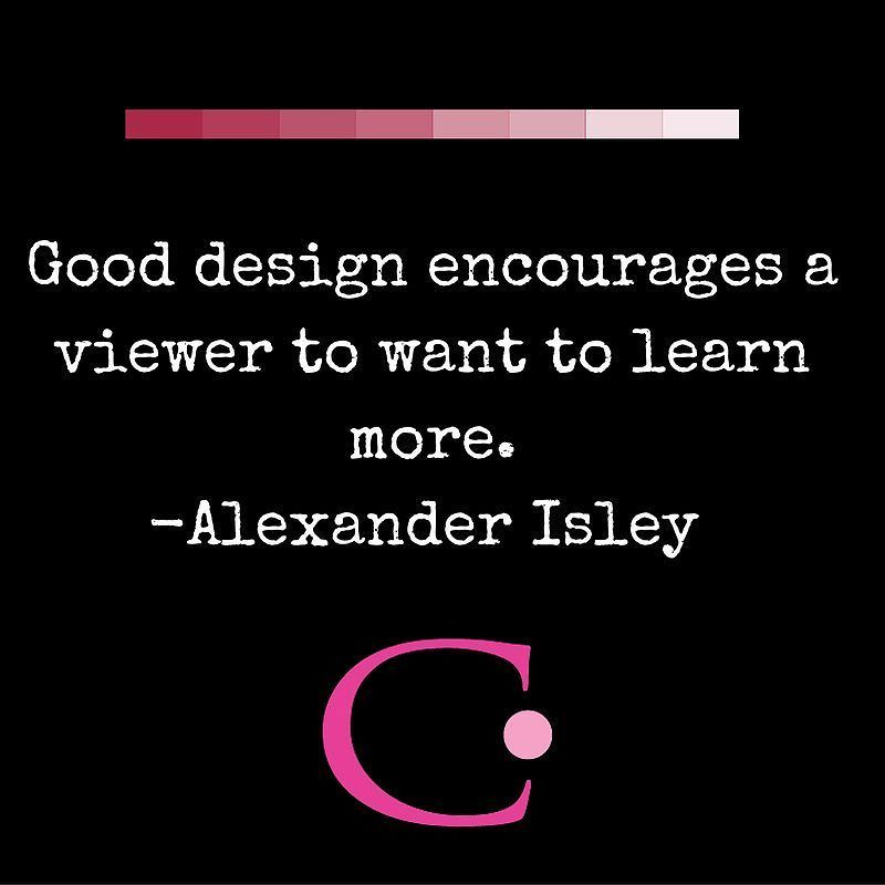 #changewear has the #patented #technology for #you to #customize your very own #bra with #seven #looks #coloryourmood #colorfils #freedombra #wirefree #wirefreebra #quoteoftheday #2016 #madeinoregon #oregonmade #lingerie #startup #pdx #portland #ripcity #ordernow #entrepreneur #mompreneur
