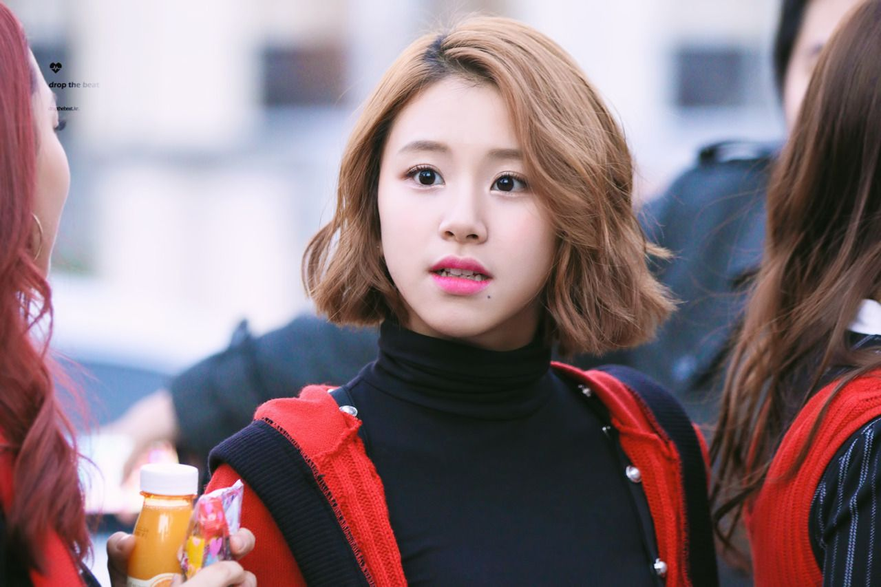 Hey Ladies Photo Short Hair Styles Asian Beauty Celebrity Crush