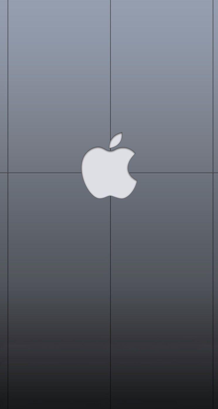 Iphoneのホーム画面晒してけwwwwwwwwwwwwww 壁紙