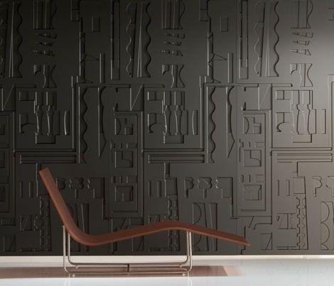 wall decoration egyptian hieroglyphs wall panels - Wall Panel Decor
