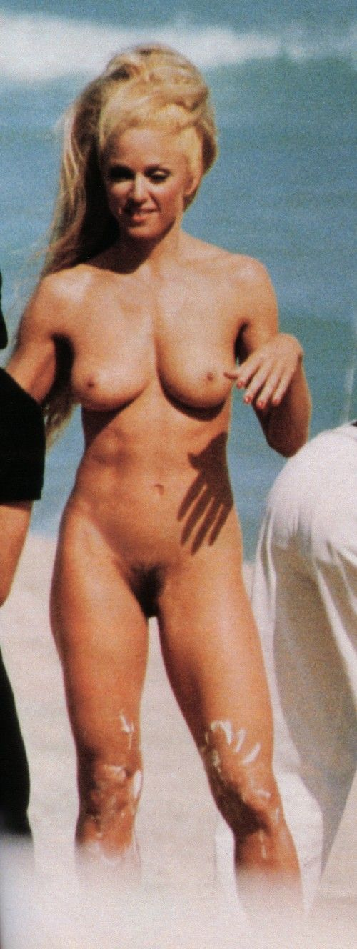 Naked Pictures Of Madonna 75