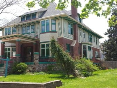 Fond Du Lac Home For Sale