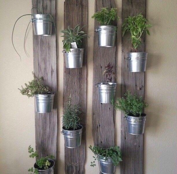 64 Decoration For Vertical Garden Indoor Decor Ideas