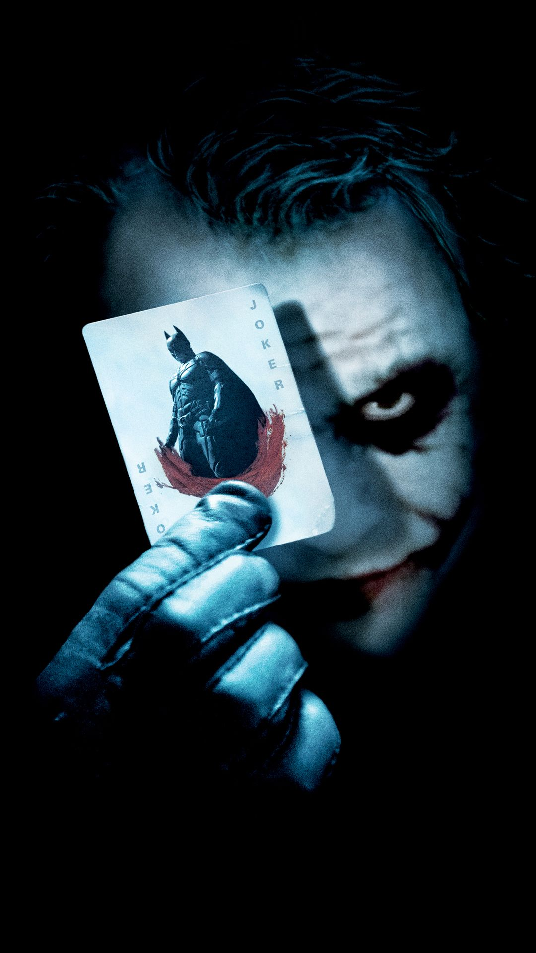 Vintage High Definition Mobile Pictures Wallpapers Hd Phone Pictures Backgrounds Landscape Phone Locks Joker Wallpapers Joker Iphone Wallpaper Joker Art