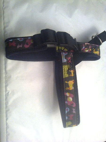 http://www.spoonflower.com/fabric/468994 :-)))) be creative, lots of NEW fabrics!!!